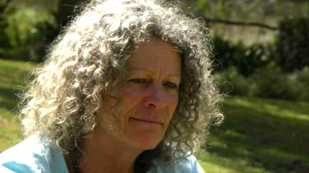 Animal Survival International Condemns the Killing of Prominent Kenyan Environmental Activist